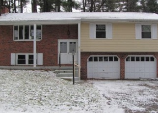 Foreclosed Home in KENNETH DR, Endicott, NY - 13760