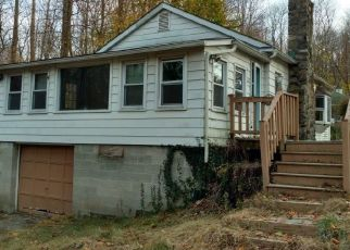 Foreclosed Home en TONETTA LAKE WAY, Brewster, NY - 10509