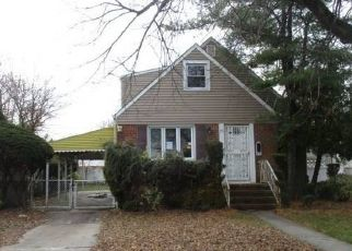 Foreclosed Home in JACKSON AVE, Elmont, NY - 11003