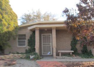 Casa en ejecución hipotecaria in Las Cruces, NM, 88001,  PALO VERDE AVE ID: F4328125