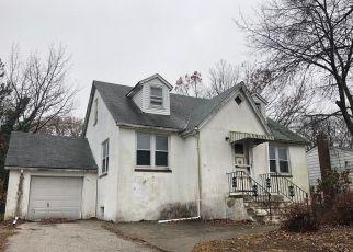 Foreclosed Home in DEROUSSE AVE, Pennsauken, NJ - 08110