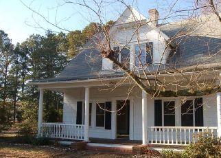 Foreclosure Home in Caroline county, MD ID: F4328161