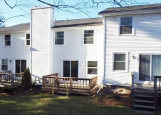 Casa en ejecución hipotecaria in Willimantic, CT, 06226,  KATHLEEN DR ID: F4328172