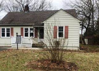 Foreclosed Home in STOTESBURY AVE, Newfield, NJ - 08344