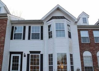 Foreclosed Home in E COLMAN PL, Absecon, NJ - 08205