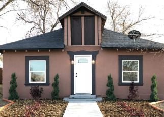 Foreclosure Home in Elko, NV, 89801,  1/2 METZLER RD ID: F4328215
