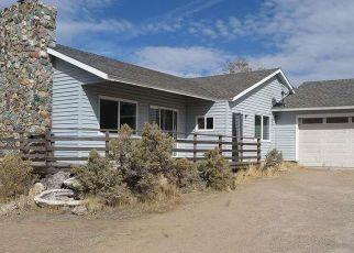 Casa en ejecución hipotecaria in Washoe Condado, NV ID: F4328216