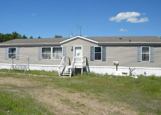 Foreclosed Home in E ROXANNE AVE, Maxwell, NE - 69151
