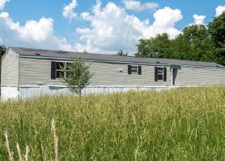 Foreclosure Home in Dade county, MO ID: F4328225