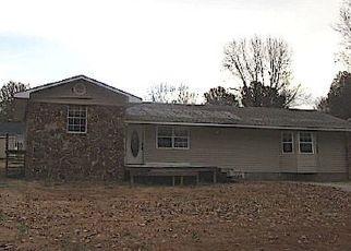 Casa en ejecución hipotecaria in Dexter, MO, 63841,  ADAMS DR ID: F4328234