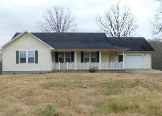 Foreclosed Home in BCR 721, Zalma, MO - 63787