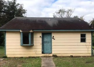 Foreclosed Home in S 8TH ST, Greenville, MS - 38703