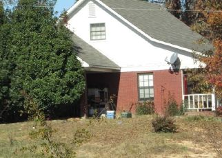 Foreclosed Home in COUNTY ROAD 369, Water Valley, MS - 38965