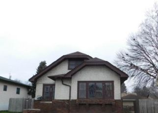 Foreclosed Homes in Minneapolis, MN, 55412, ID: F4328263