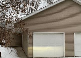 Foreclosure Home in Elk River, MN, 55330,  192ND AVE NW ID: F4328264