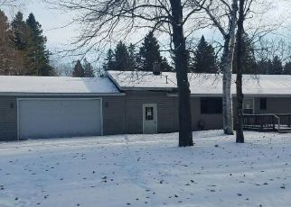 Foreclosed Home in PINECREST DR, Houghton Lake, MI - 48629