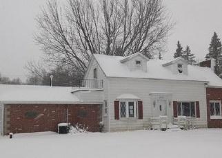 Casa en ejecución hipotecaria in Vassar, MI, 48768,  DAY RD ID: F4328301