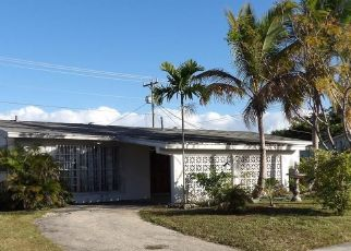 Foreclosed Home in SW 89TH AVE, Miami, FL - 33157