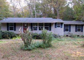Foreclosure Home in Caroline county, MD ID: F4328332
