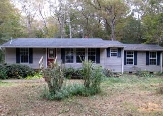 Foreclosed Home en DRAPERS MILL RD, Goldsboro, MD - 21636