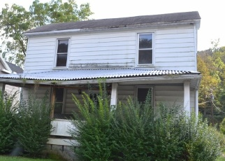 Foreclosed Home en MOUNT SAVAGE RD NW, Mount Savage, MD - 21545