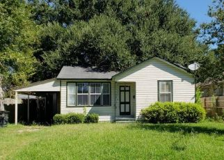 Foreclosed Homes in Baton Rouge, LA, 70802, ID: F4328363