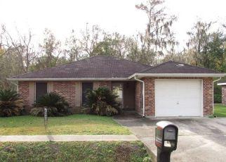 Foreclosed Homes in Houma, LA, 70364, ID: F4328367