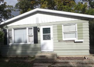 Foreclosed Home in E CLARENDON DR, Round Lake, IL - 60073