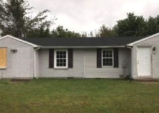Foreclosure Home in Hopkinsville, KY, 42240,  BIG BLUE CT ID: F4328391