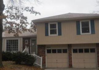 Foreclosure Home in Olathe, KS, 66062,  W 147TH ST ID: F4328395