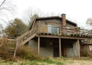 Foreclosed Home in STATE ROAD 39, Martinsville, IN - 46151