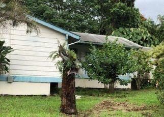 Foreclosed Home en OLENA ST, Hilo, HI - 96720