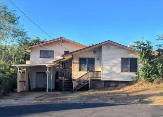 Foreclosed Home in KOMOHANA PL, Lahaina, HI - 96761