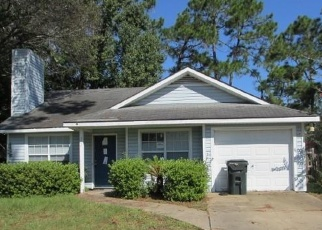 Foreclosed Home en TERRAPIN TRL, Brunswick, GA - 31525