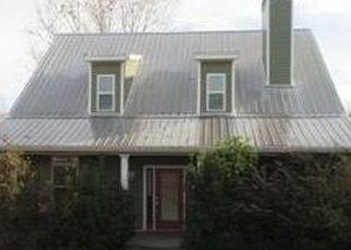 Casa en ejecución hipotecaria in Pike Condado, GA ID: F4328479