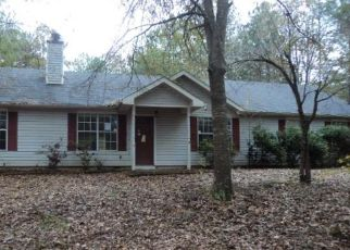 Foreclosed Home en PETE DAVIS RD, Newnan, GA - 30263