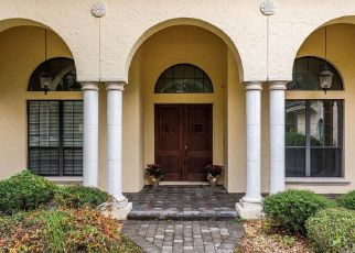 Foreclosed Home in SUNSET VALLEY CT, Longwood, FL - 32779