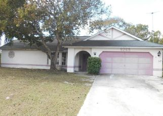 Foreclosed Home en GULFSTREAM BLVD, Englewood, FL - 34224