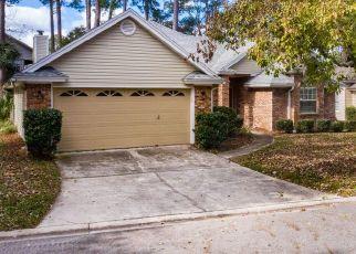 Foreclosed Home en BLUE HERON LN, Jacksonville Beach, FL - 32250