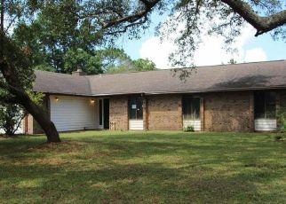 Foreclosed Home en MILANO RD, Panama City, FL - 32405