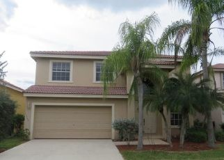 Foreclosed Home in NW 3RD PL, Pompano Beach, FL - 33071