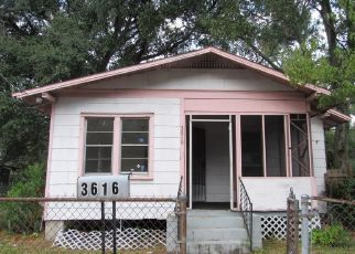 Foreclosed Homes in Jacksonville, FL, 32209, ID: F4328501