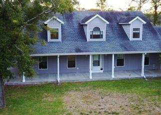 Casa en ejecución hipotecaria in Duval Condado, FL ID: F4328503