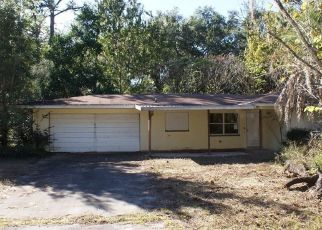 Foreclosed Home en N ROOKS AVE, Inverness, FL - 34453