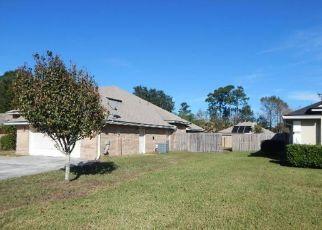 Foreclosed Home en BLUE HERON COVE DR, Orange Park, FL - 32003
