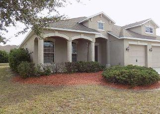 Foreclosed Home en MAPLEHURST WAY, Spring Hill, FL - 34609