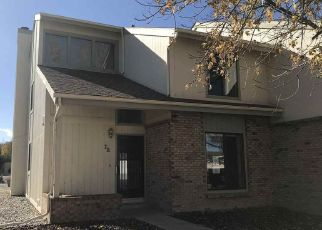 Foreclosed Home en SPRINGSIDE CT, Grand Junction, CO - 81506