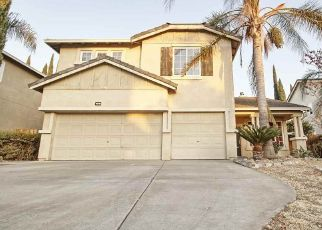 Foreclosure Home in San Joaquin county, CA ID: F4328521