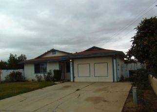 Foreclosed Home en OAK CIR, King City, CA - 93930