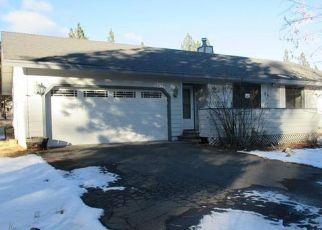 Casa en ejecución hipotecaria in Portola, CA, 96122,  SNOWBERRY AVE ID: F4328527